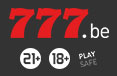 777.be